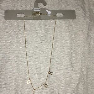 Urban Outfitters Jewelry - Necklace